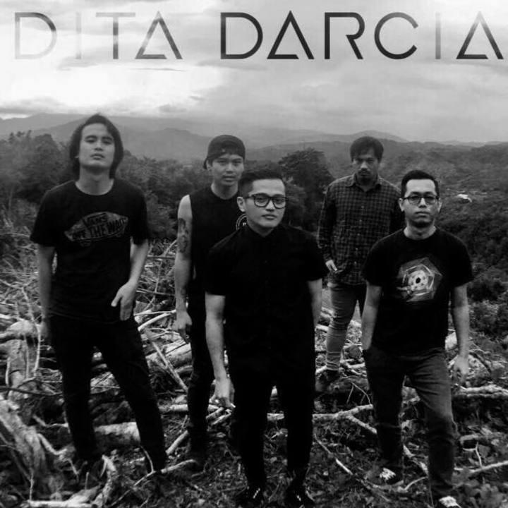 Dita Darcia Tour Dates