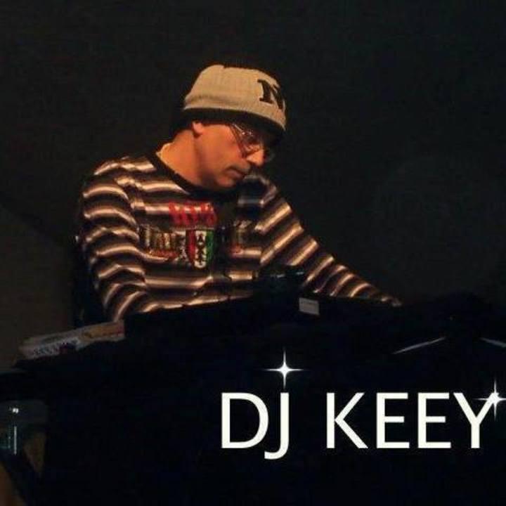 Dj Keey Zé maria Tour Dates