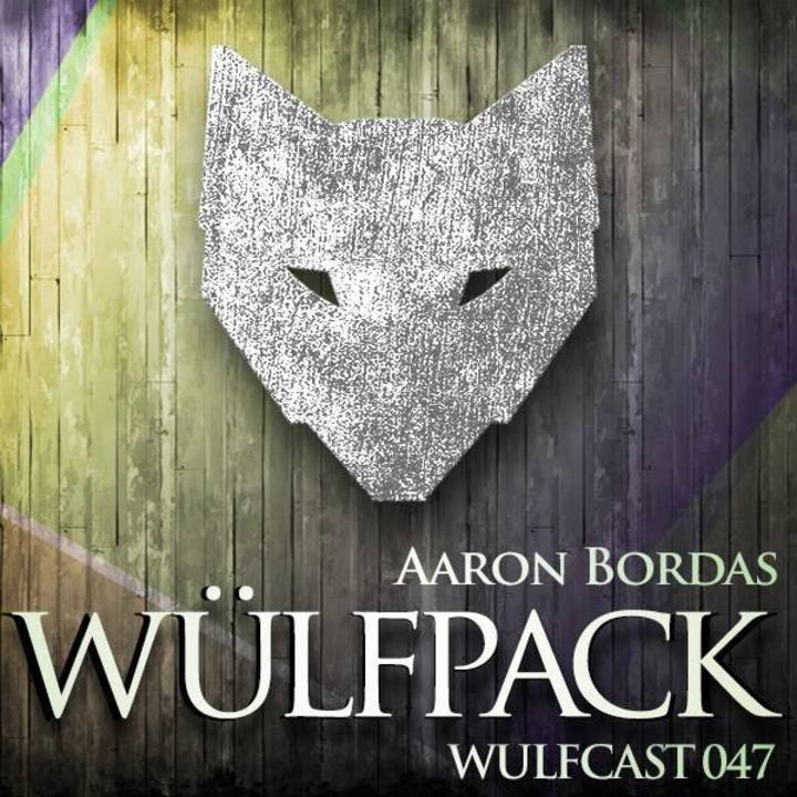 Wulfpack Tour Dates