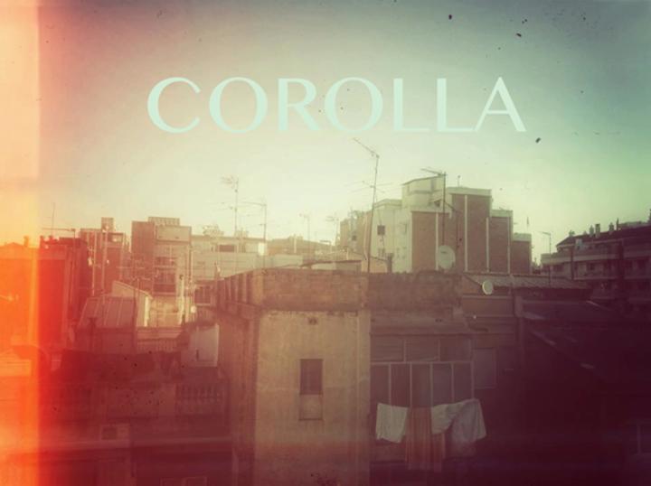 Corolla Tour Dates
