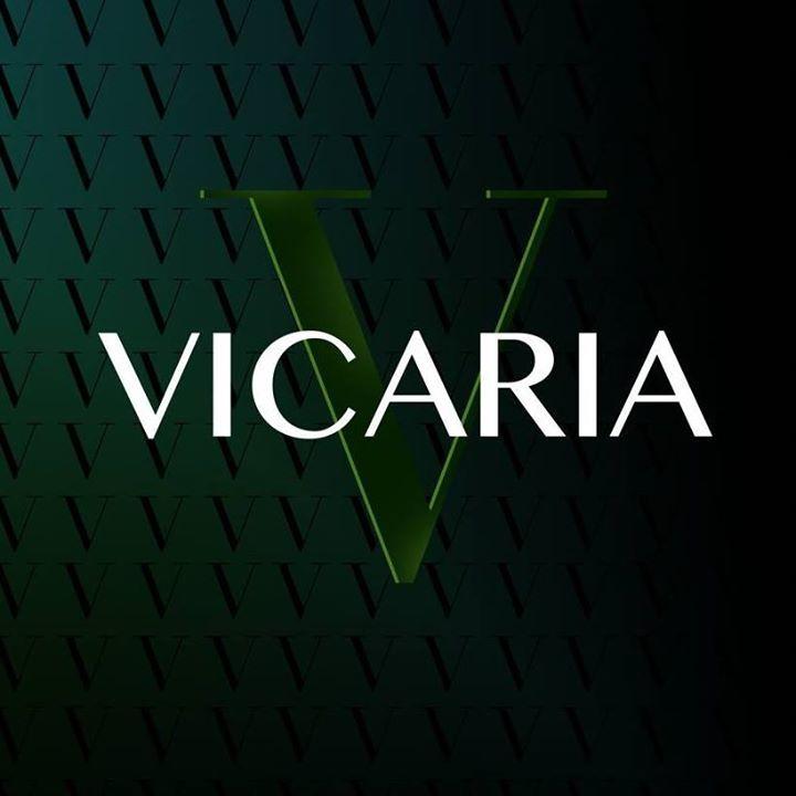 Vicaria Tour Dates