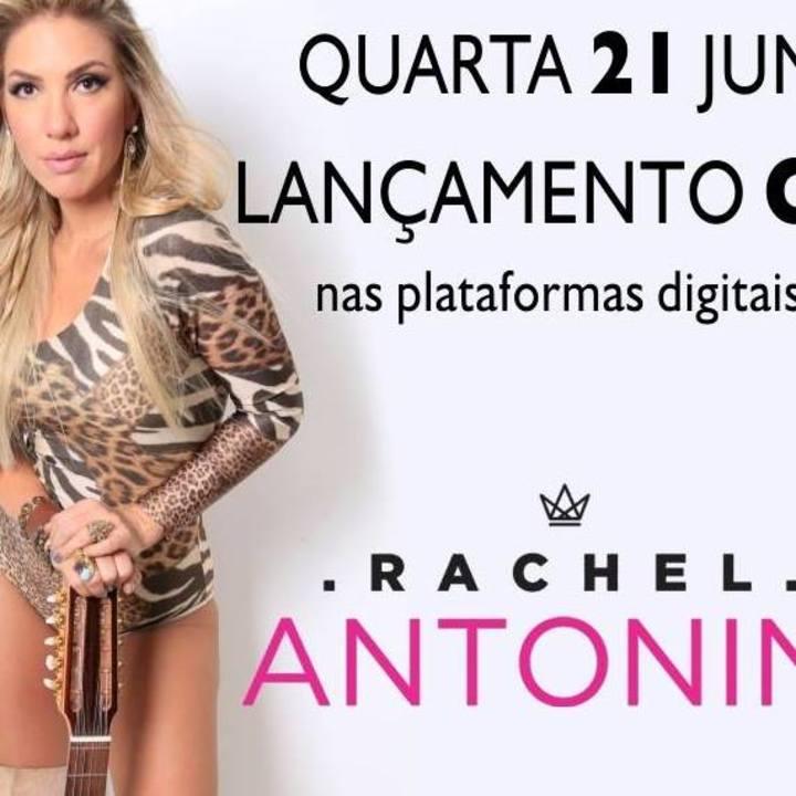 Rachel Antonini Tour Dates