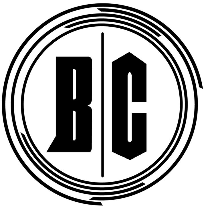 B Chaos Tour Dates