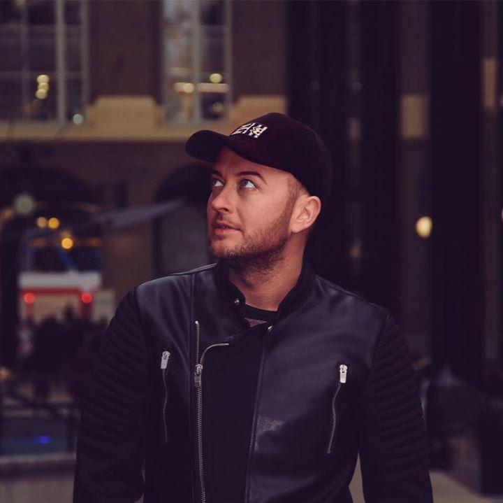 DJ Allexinno Tour Dates