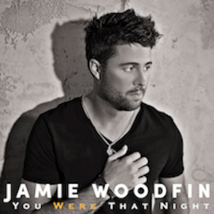 Jamie Woodfin Tour Dates