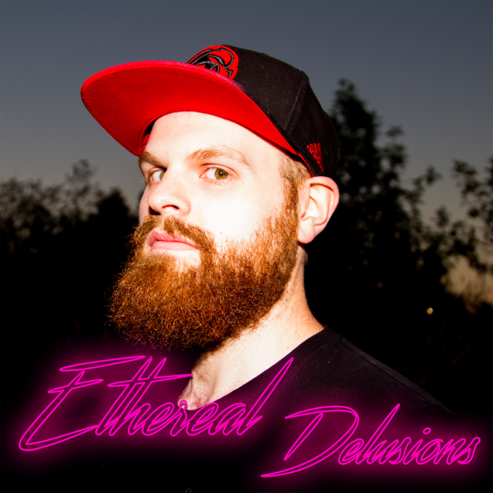 Ethereal Delusions Tour Dates