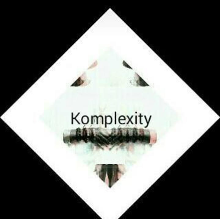 Komplexity SA Tour Dates