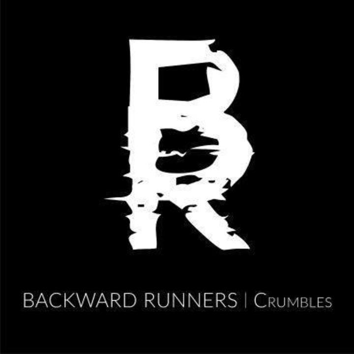 Backward Runners Tour Dates