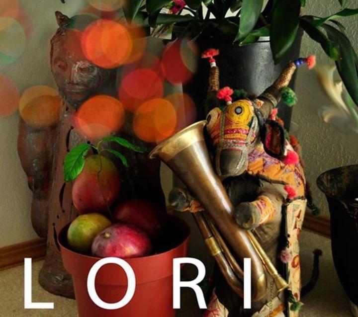 Victor Lori Pokorny Tour Dates