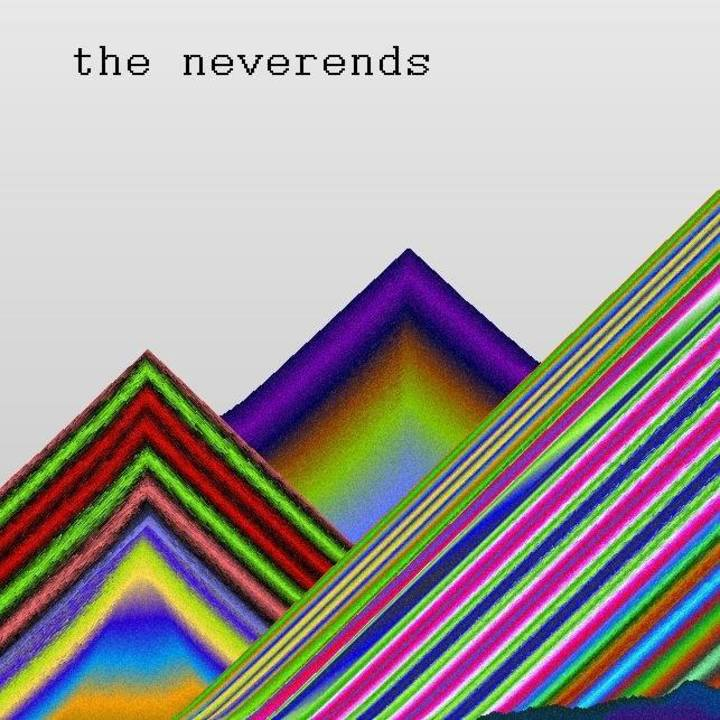 The Neverends Tour Dates