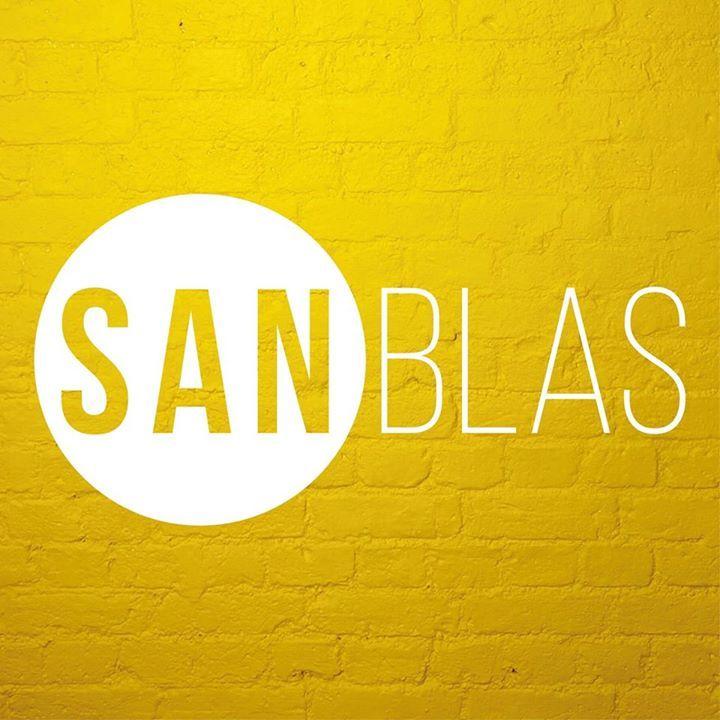 San Blas Tour Dates