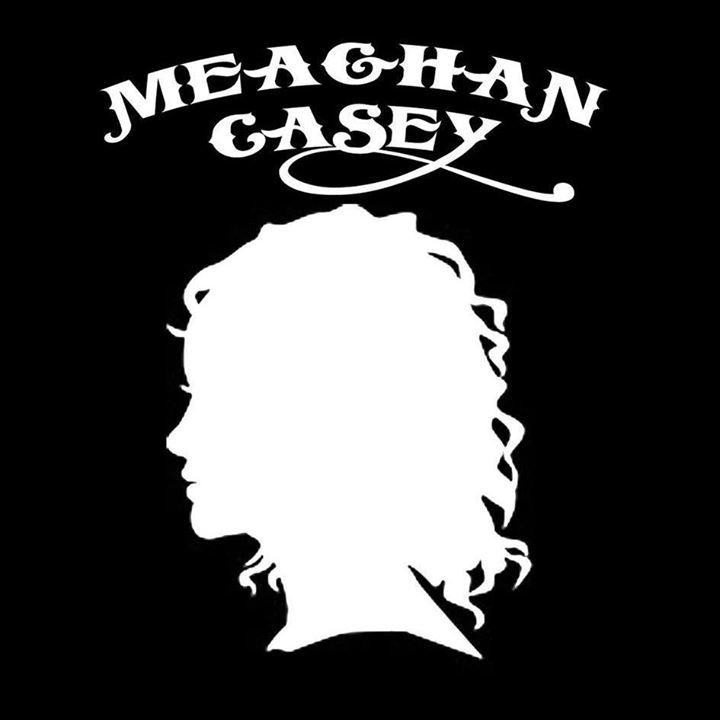 Meaghan Casey Tour Dates