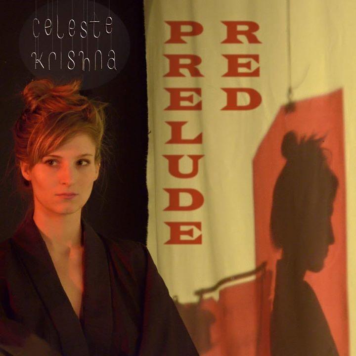 Celeste Krishna Tour Dates