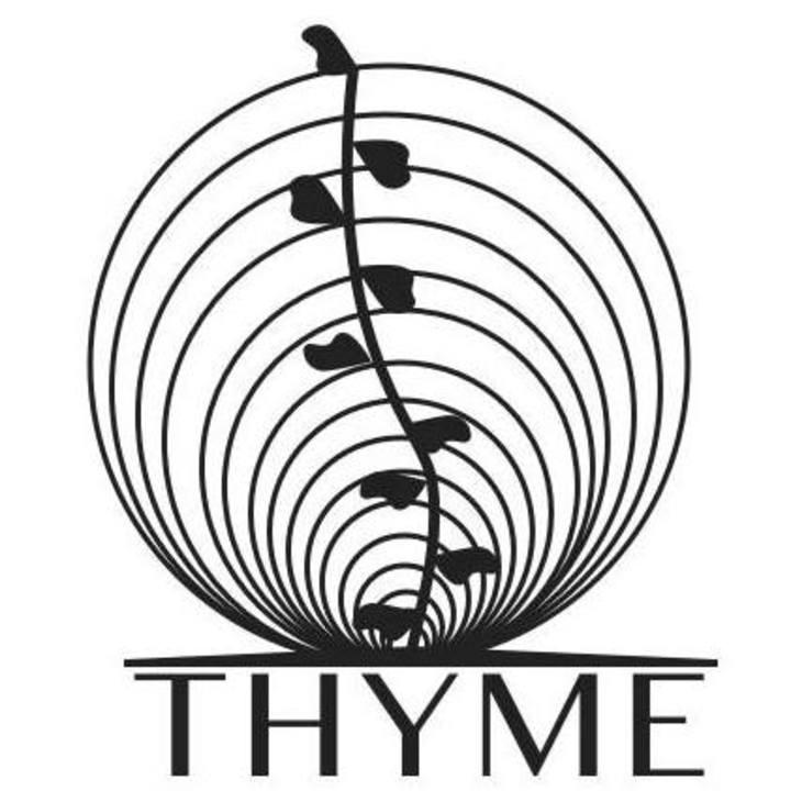 THYME Tour Dates