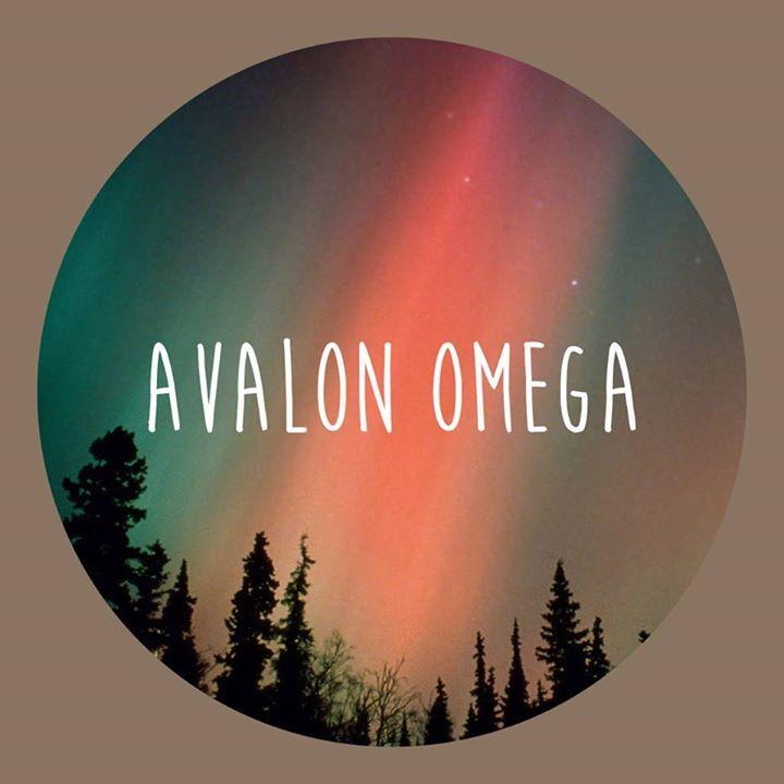 AVALON OMEGA Tour Dates