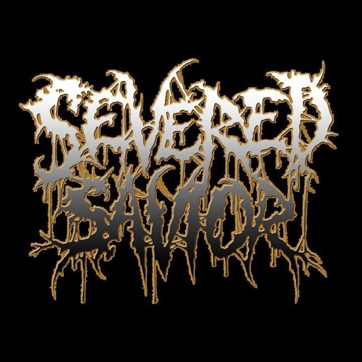 Severed Savior Tour Dates