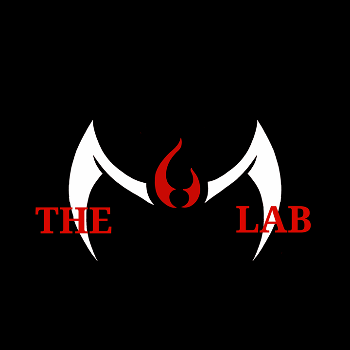 The Brimstone Lab Tour Dates