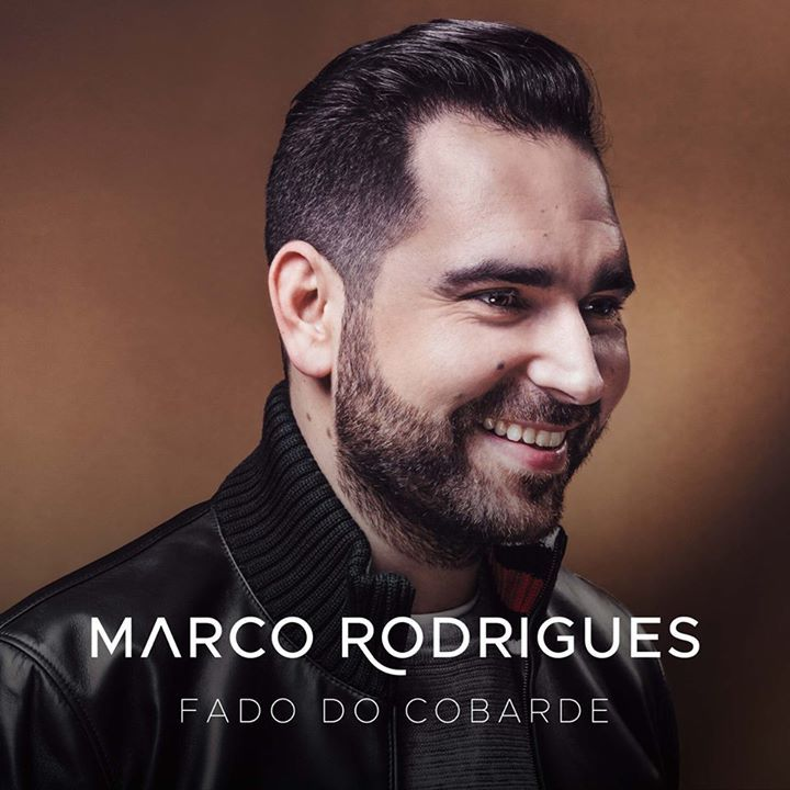 Marco Rodrigues Tour Dates