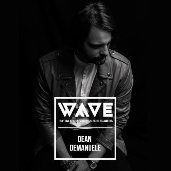 Dean Demanuele Tour Dates