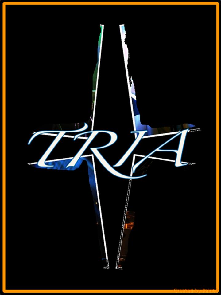 TriA Tour Dates