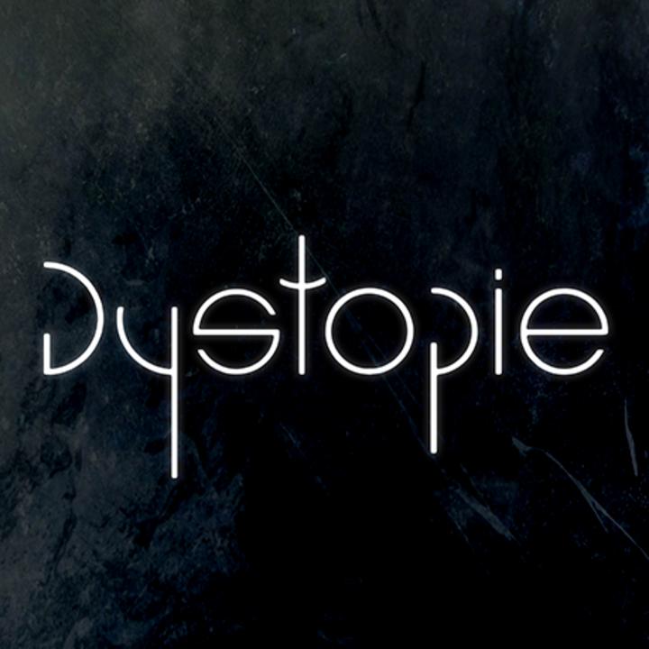 Dystopie music @ La Source - Fontaine, France