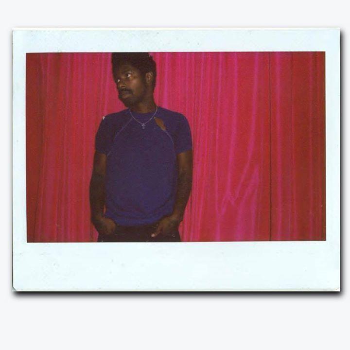 Curtis Harding @ Black Cat - Washington, DC