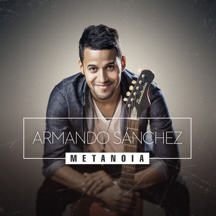 Armando Sanchez Tour Dates