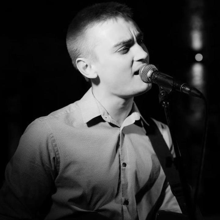 Andy Usher Music @ Seaton Lane Inn - Seaham, United Kingdom