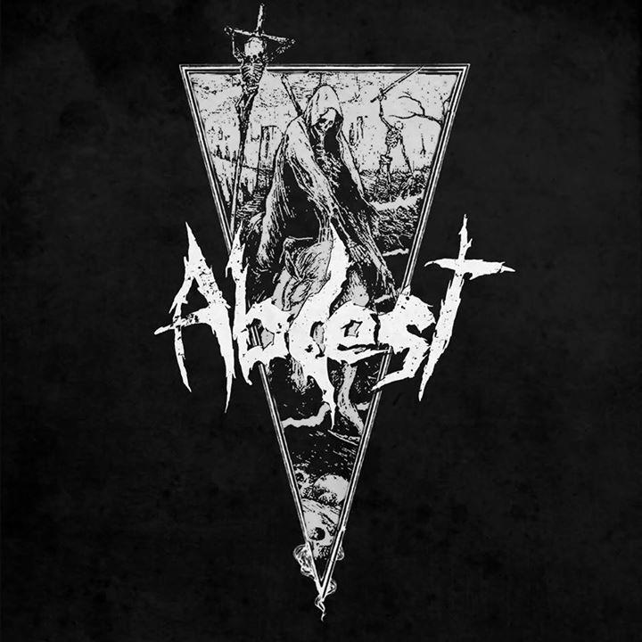 Abcest Tour Dates