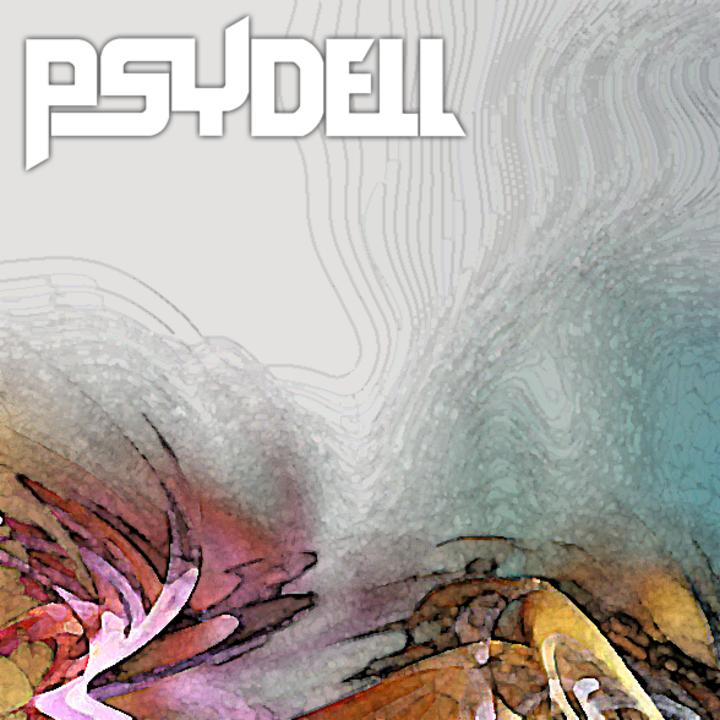 Psydell Tour Dates