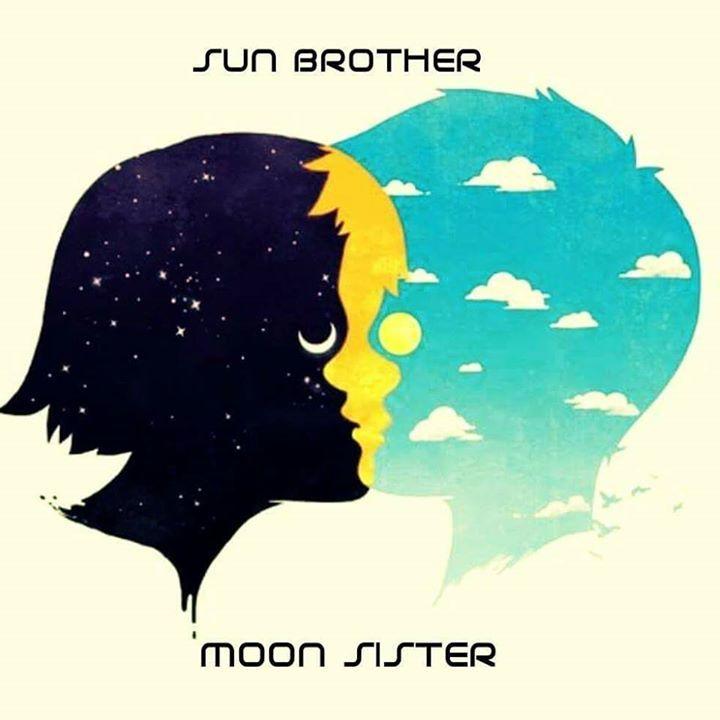 Sun Brother Tour Dates