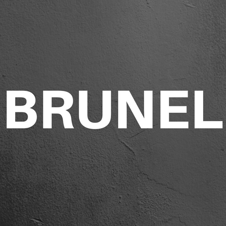 Brunel Tour Dates