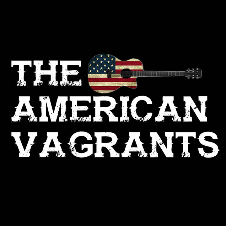 The American Vagrants Tour Dates
