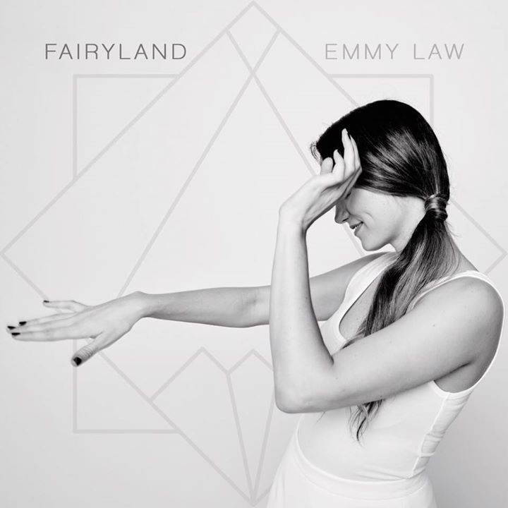 Emmy Law Tour Dates