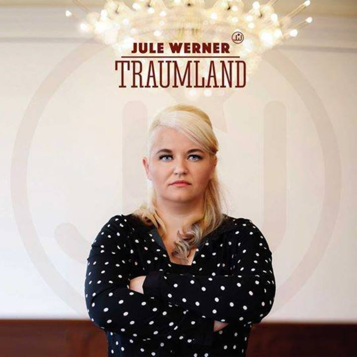 Jule Werner & Band Tour Dates