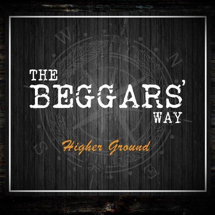 The Beggars' Way Tour Dates
