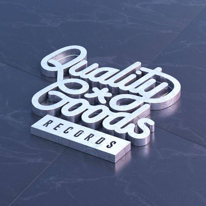 Quality Goods Records Tour Dates