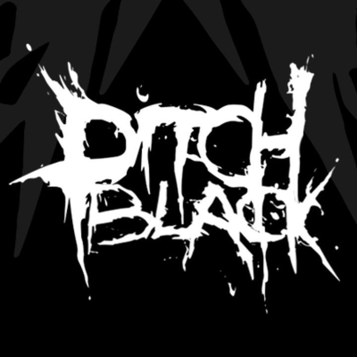Pitchblack Tour Dates