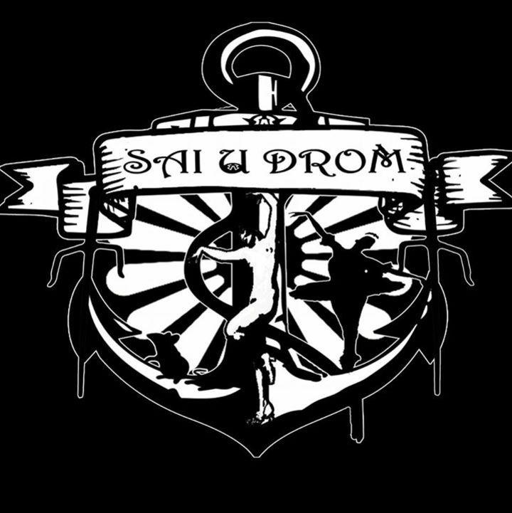 Sai U Drom Tour Dates