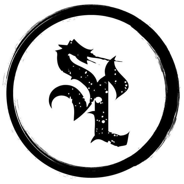 Sisyphean Conscience Tour Dates