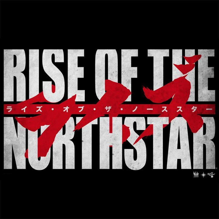 Rise of the Northstar @ Le Trabendo - Paris, France