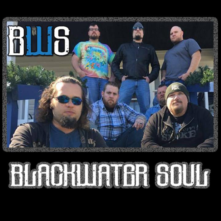 Blackwater Soul @ Seaman Fall Festival - Seaman, OH