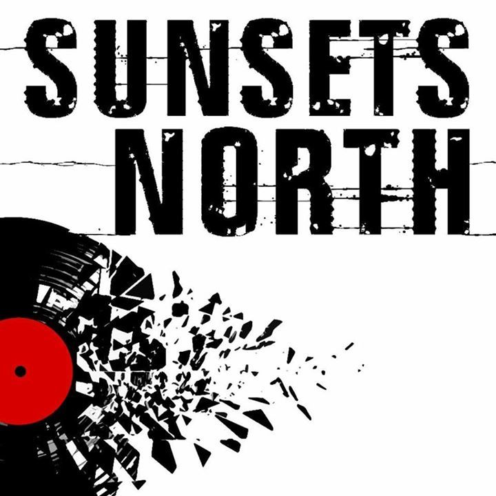 Sunsets North Tour Dates