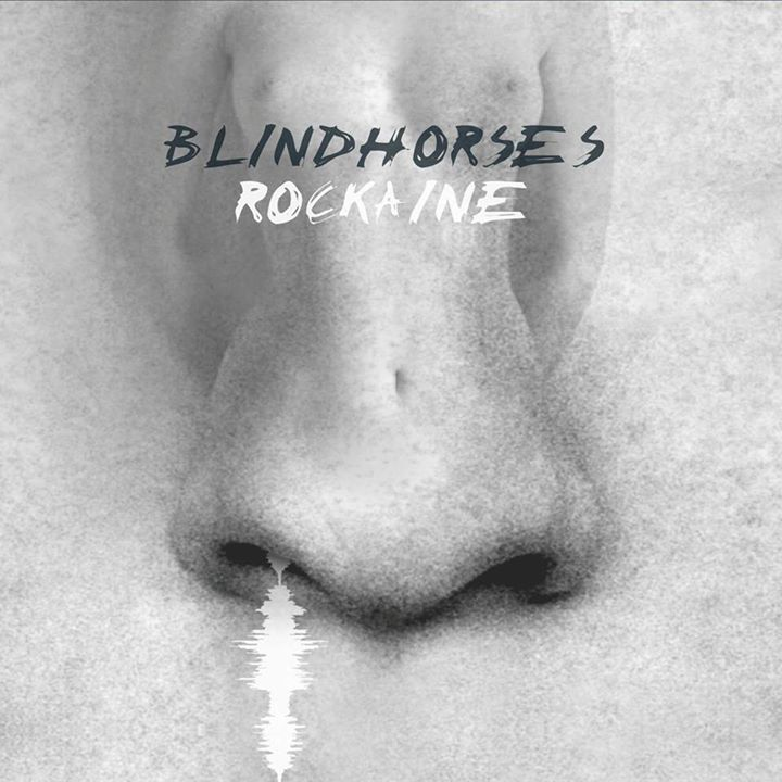 BLINDHORSES Tour Dates
