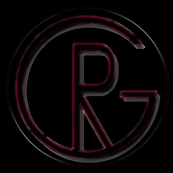 Recicla-G en Cuero Tour Dates