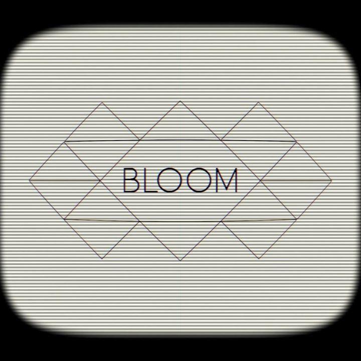 Bloom @ Les Disquaires - Paris, France