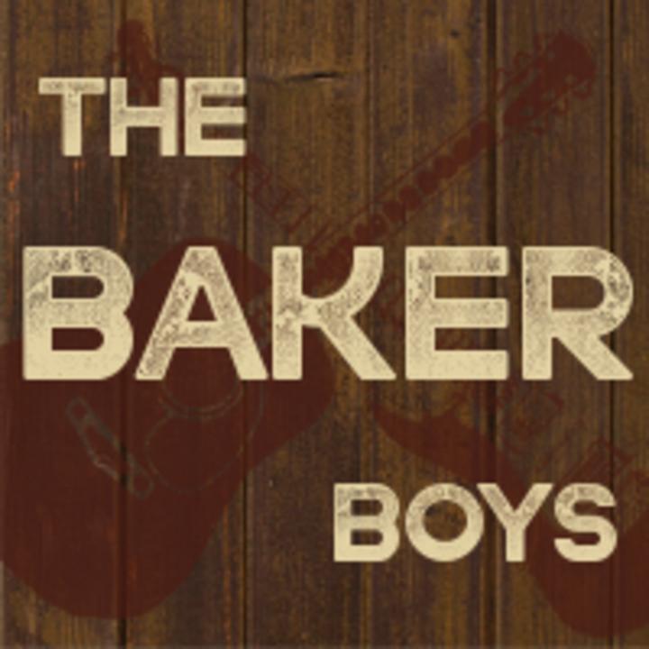 The Baker Boys Tour Dates
