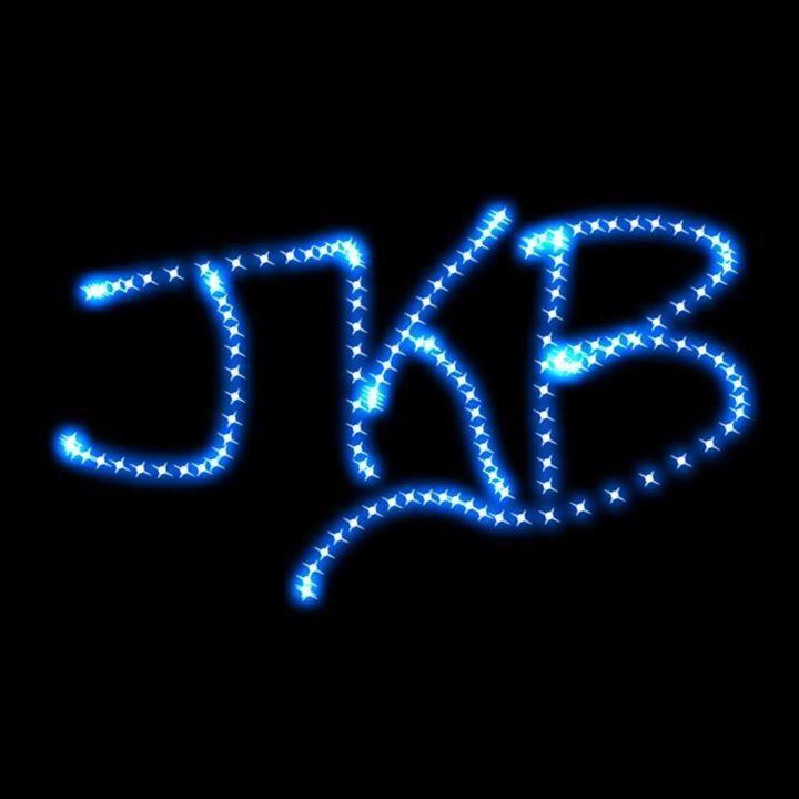 Jason Kelley Band Tour Dates