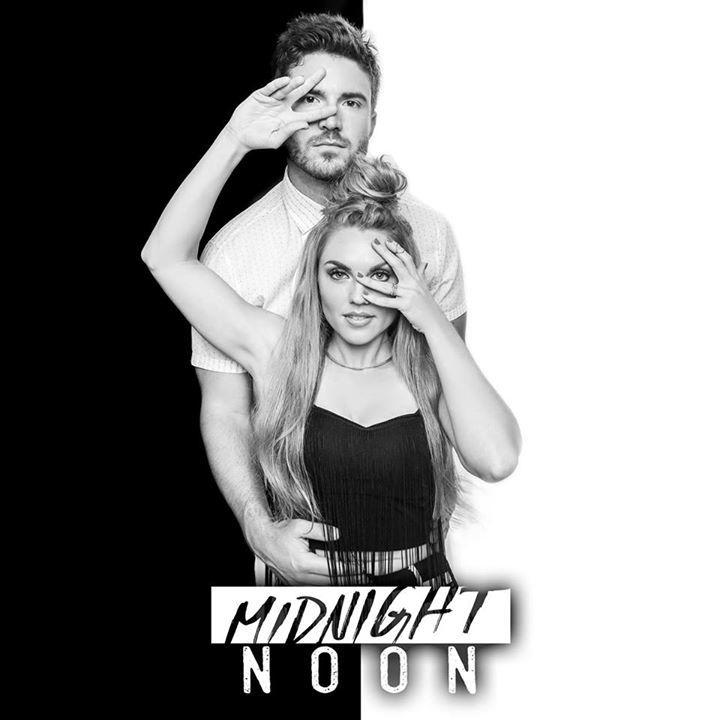 Midnight Noon Music Tour Dates