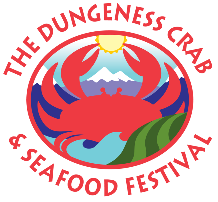 Black Diamond Junction @ Dungeness Crab And Seafood Festival - Port Angeles, WA